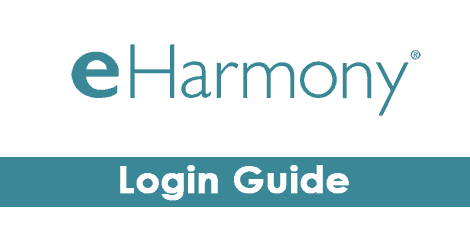 eHarmony Login Guide
