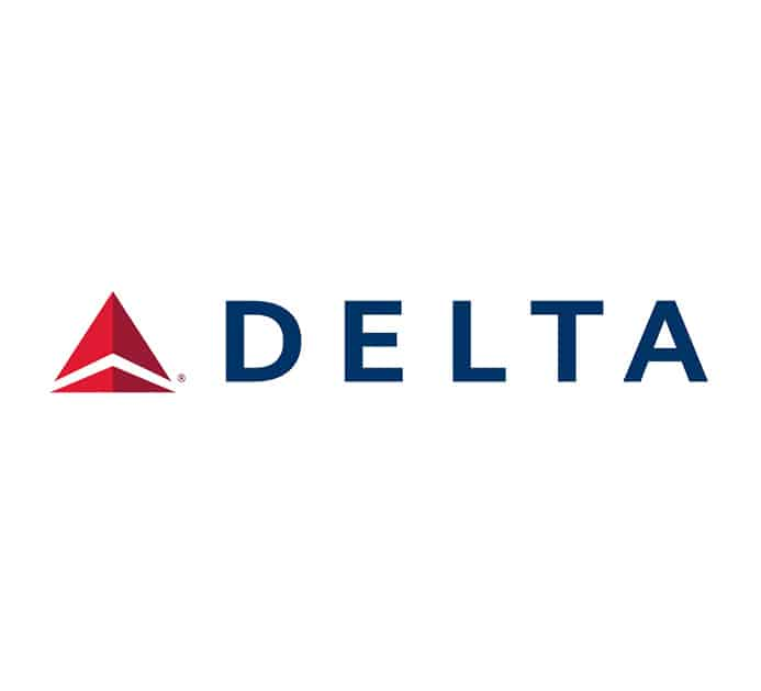 Deltanet Employee Login at dlnet.delta.com