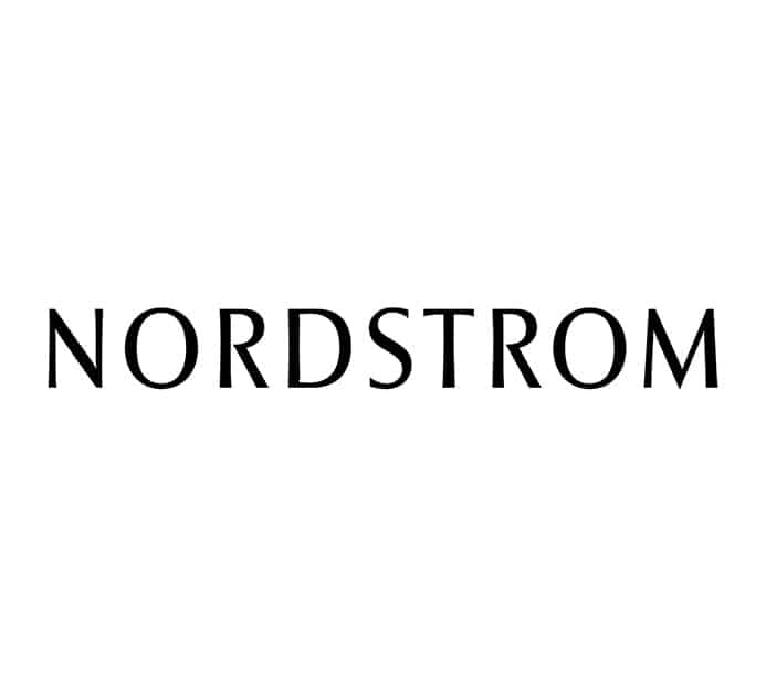MyNordstrom Login at mynordstrom.com