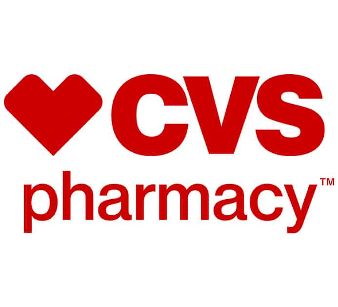 cvs caremark employee login at myhr cvs com