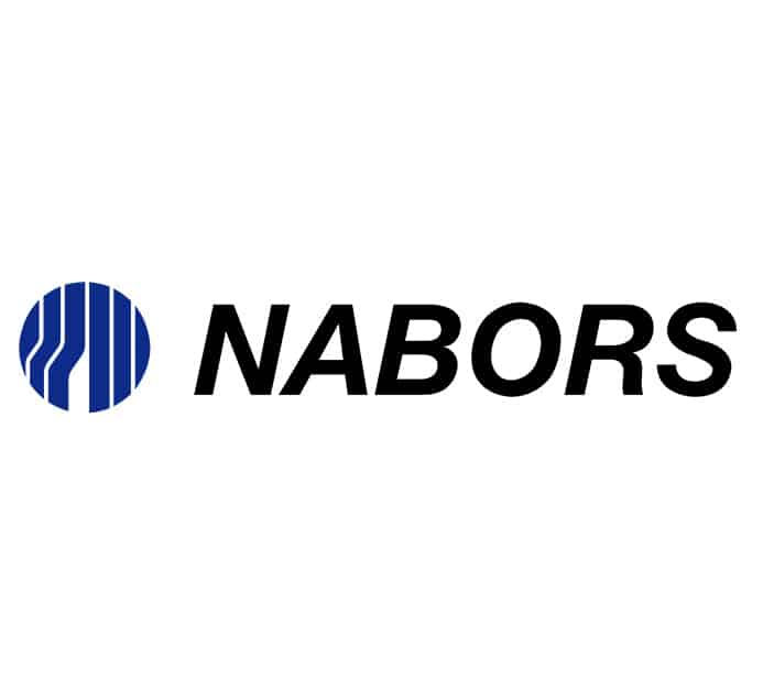 Nabors Employee Login at mynabors.com