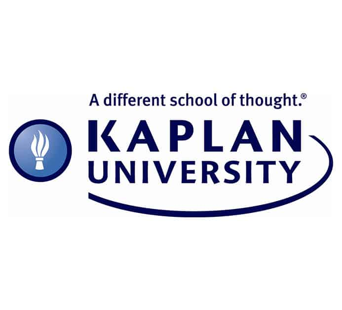 kaplan university science for everyday life Sara pierce was an honors student at kaplan university - but she says the school waited until a week before graduation to disclose that its nutrition program wasn't accredited.