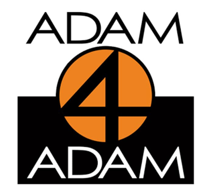 Adam4Adam Login at www.adam4adam.com