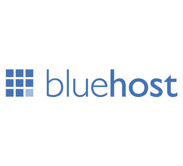 Bluehost Webmail Login at login.bluehost.com