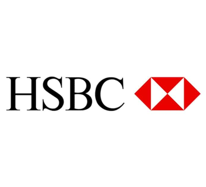 HSBC Australia Credit Card Login at credit.hsbc.com.au