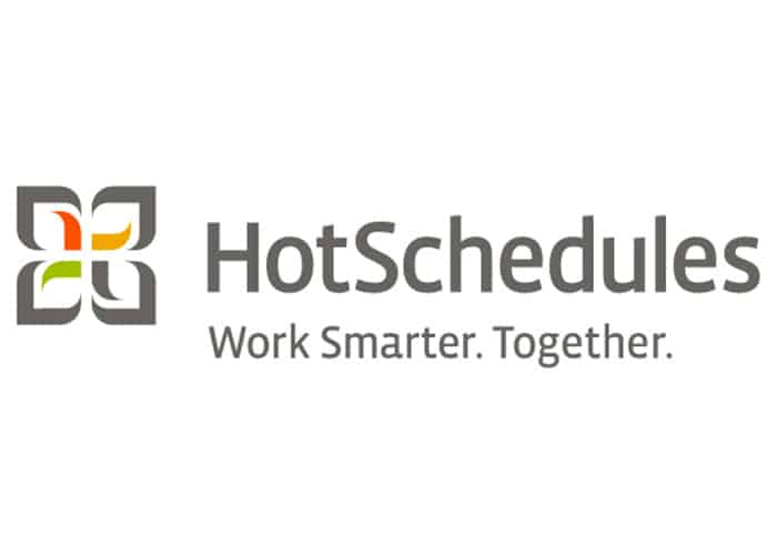 HotSchedules Employees Login at hotschedules.com