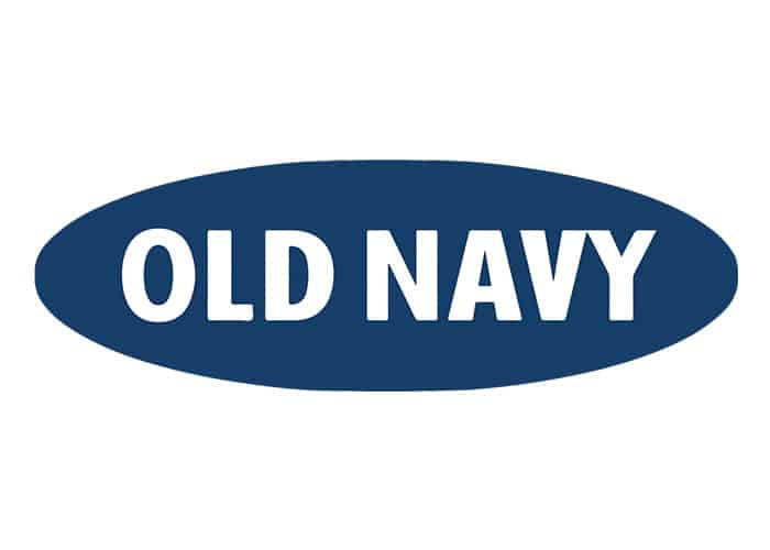 Old Navy Credit Card Login at www.synchronycredit.com