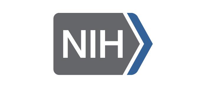NIH Webmail Login at mail.nih.gov